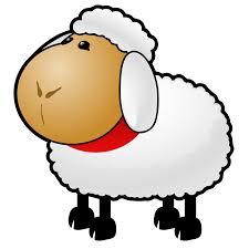 halloween clip art png clipart sheep