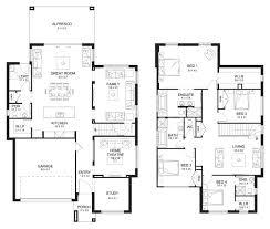 floor plan of windsor castle kurmond homes new home builders sydney display home allure 35 6