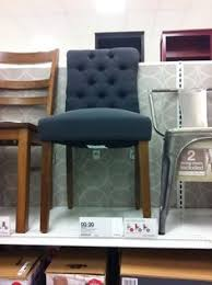 Fred Meyer Office Furniture by Fred Meyer Lounge Chair Lounge Chair Pinterest Fred Meyer