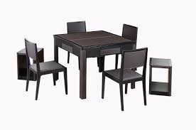 Mahjong Table Automatic by H 720f Furniture Series Automatic Mahjong Table U2013 Automatic