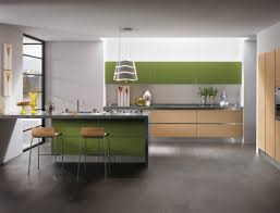 kitchen cabinets suppliers thrilling figure cabinets quick orange noticeable cabinet saws
