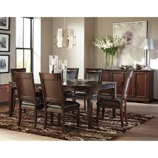 ashley furniture thanksgiving sale dining rooms u003e standard height furniture plus delaware