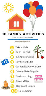 153 best family activities images on all things