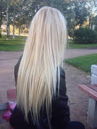 brown lowlights on bleach blonde hair pictures platinum blonde with blonde lowlights rapunzel rapunzel let