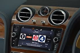 bentley bentayga 2016 interior 2016 bentley bentayga diesel review review autocar