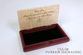 engraved box possibility quote jewelry boxusa 08 mikutowski woodworking