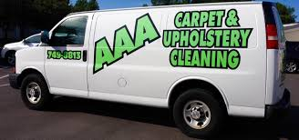 aaa carpet upholstery cleaning floor stripping in rochester ny