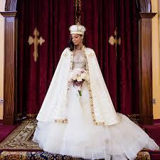 lazaro wedding dress lazaro wedding dress popsugar fashion