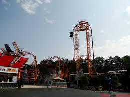 Six Flags Georgia Flash Pass Six Flags Over Georgia 2 Themepark Sushi Com