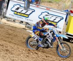 motocross bike brands tm racing motorcycles u2013 barker bros cycles the official exclusive