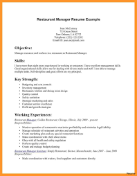 sle resume for retail jobs no experience retail resume sle no experience grocery store cashier job