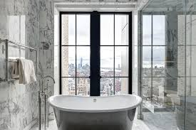 new trends in bathroom design soak up the views home u0026 design news u0026 top stories the straits
