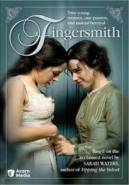 Xem phim Fingersmith online