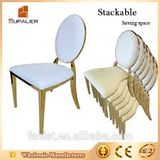 wedding chairs cheap wedding chairs cheap wedding chairs suppliers and