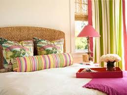 Colorful Bedroom Design Ideas Interior Design - Colorful bedroom
