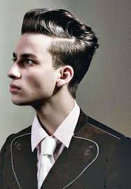 european hairstyles for men 2016 mens hairstyles and haircuts ideas