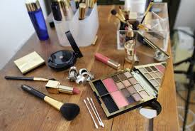 makeup artist collection estee lauder the makeup artist collection pebbles