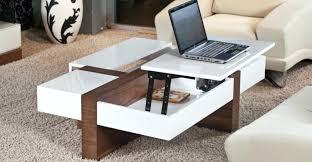 tische fã r wohnzimmer couchtisch modern design couchtisch weia hochglanz designer tisch