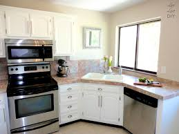 kitchen cabinets corner sink corner sink kitchen cabinet base corner cabinets