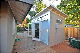 modern storage sheds modern prefab sheds modern prefab garden