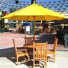Patio Umbrella Walmart Canada Table Umbrella Walmart Canada Ring Set Uk Nz Marieclara Info