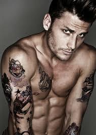 big tattoos for men random talk to us tuesday u2013 brandings retriement big fish