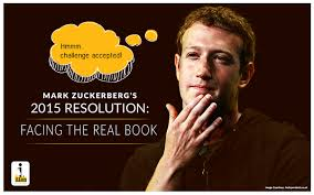 what are the books most often recommended by entrepreneurs