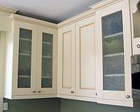 Textured Glass Cabinet Doors Glass Installation And Replacement Glass Units Plate Glass Wire