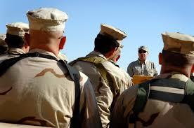file us navy 071122 n 5549o 267 of the navy secnav the