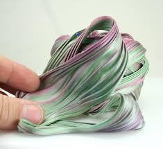 shibori ribbon shibori ribbon wisteria shibori girl studio 15 99 fundametals