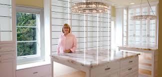 Home Design Furniture Synchrony Closet Works Financing