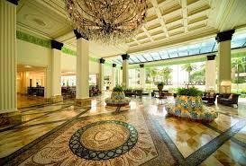 astounding living room design planner plus 3d big house ideas on