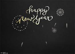 new year photo cards new year ecards animated new year cards by ojolie