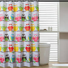 Owl Fabric Shower Curtain China Baby Vintage Owl China Baby Vintage Owl Shopping Guide At