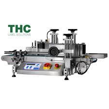 manual label applicator machine industrial label applicator