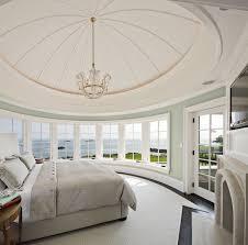 beach bedrooms ideas everything coastal winter warm up cozy beach bedroom ideas