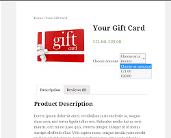 photo gift cards yith woocommerce gift cards plugins