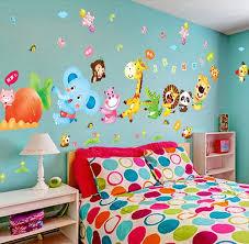 wallpaper designs for kids 57 kids rooms wallpaper best 25 painting kids rooms ideas on