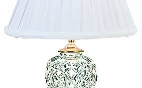 lamps outdoor home lighting led stunning house lamp led home