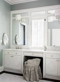 Canadian Tire Bathroom Vanity Awesome Canadian Tire Bathroom Cabinets Pertaining To House