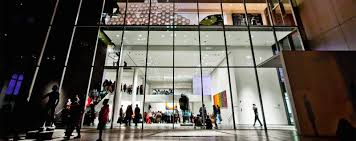 moma thanksgiving hours when to visit moma in new york tips to avoid queues