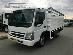 mitsubishi fuso service light reset mitsubishi fuso service vehicle sales truckworld