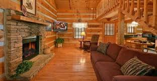 One Bedroom Cabins In Pigeon Forge Tn Pigeon Forge Rv Park Cabins In Pigeon Forge Tn