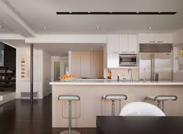 modern false ceiling design for kitchen ceiling designs 2016 full review of the new trends small design