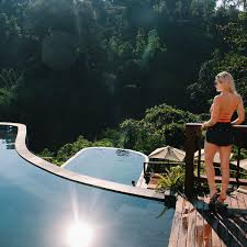 bali my ultimate guide ashley james hanging gardens ubud bali hanging gardens ubud bali