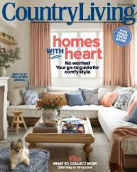 country living subscription friday freebies free subscription to country living magazine