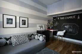 jeux de chambre à décorer decorer chambre a coucher jeux 192143 emihem com la meilleure