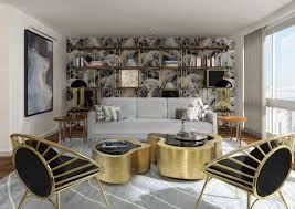 sofa location tips of the doctrine of feng shui