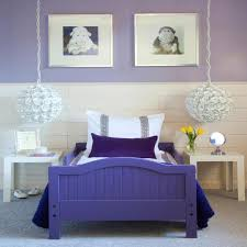 Bedroom Ideas With Light Wood Floors Bedroom Size Of Double Bed Mattress White And Gold Nightstand