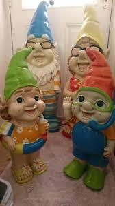 Mayrich Company Home Decor 812 Best Gnomes Images On Pinterest Fairies Garden Garden